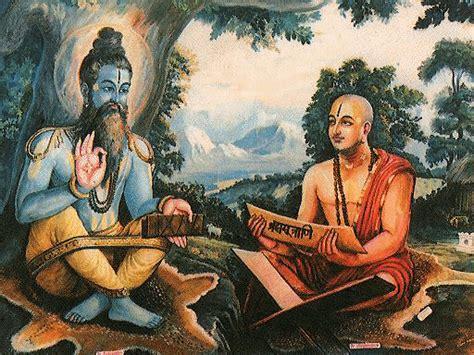 hagiographic biography definition the life of madhvacharya jigyāsā