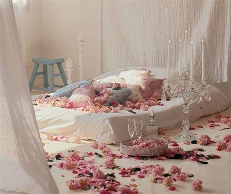 schlafzimmer romantisch 28 romantik merkmale in einer wohnung