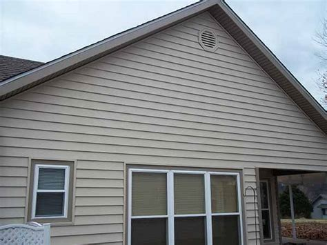 house siding cost calculator cost of vinyl siding estimates and prices paid autos post