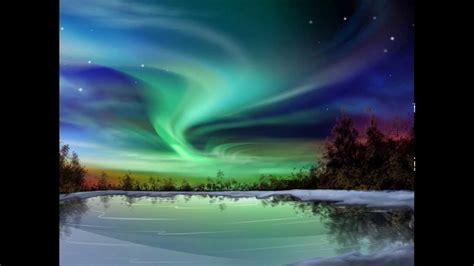 insolitas imagenes de aurora discografia serenata al cielo luz de la aurora youtube