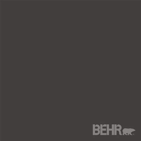 behr marquee paint color broadway mq1 35 modern paint by behr 174