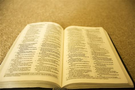 Wedding Holy Bible by Holy Bible Photography Www Pixshark Images