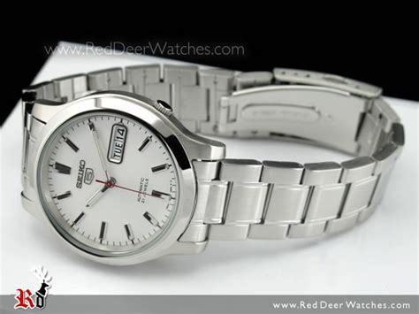 Seiko 5 Snk789k1 Automatic buy seiko 5 automatic see thru back snk789k1 buy