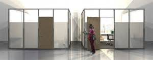 Office Space Images freestanding office pods quick solution office space