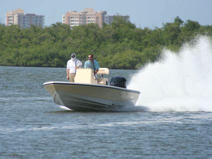 pathfinder boats for sale in florida keys pathfinder 2300 hps high performance step florida