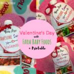 valentines day des moines bath bombs