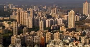 fossil city mumbai artifex2