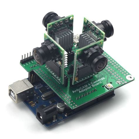 arduino best projects best 25 arduino projects ideas on arduino due