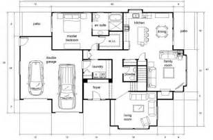 free cad floor plans giveaway autocad freestyle design tool