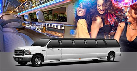 Limo Rental Chicago by Limousine Service Chicago Rental Chicago