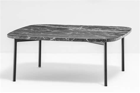 tavoli in granito marmo granito quarzo per bar e ristoranti piano tavolo