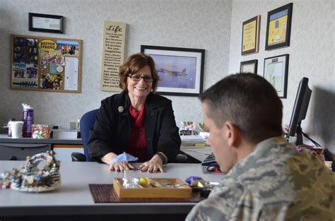 Does Mental Illness Show Up On Background Check Tricare Expanding Mental Health Benefits Starting Oct 3