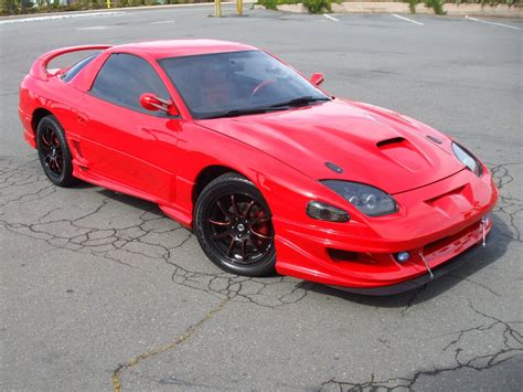 dodge stealth viper body kit 100 dodge stealth viper body kit 1997 3000gt vr 4
