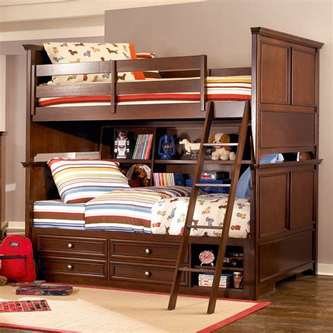 space saving full size bed space saving loft beds captivating bunk bed ideas for