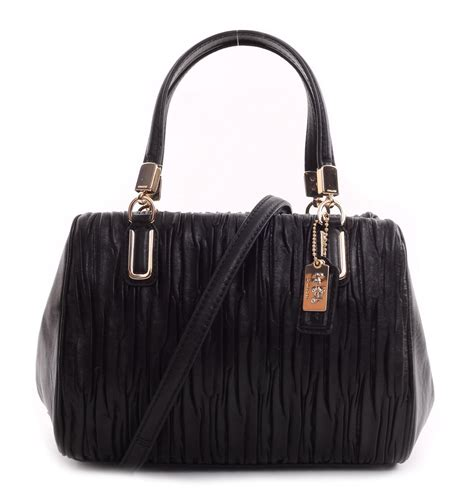 Handmade Brands - top 10 purse brands ebay