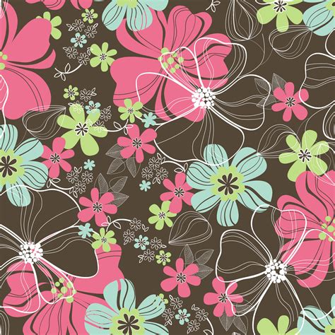 floral prints floral prints by mary beth freet at coroflot com