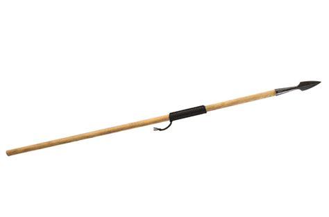 spear login spear condor tool knife