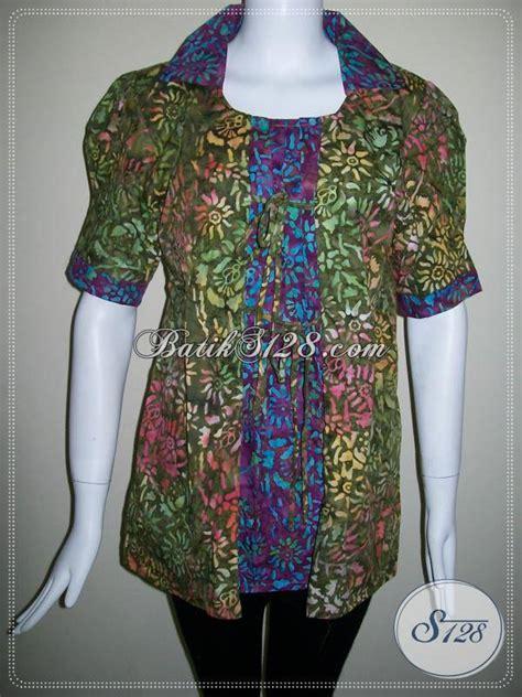 Baju Anak Perempuan Gaul Model Baju Gaul Anak Muda Images