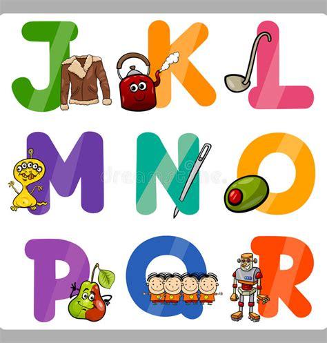 Free Illustration J Letter Alphabet Alphabetically education alphabet letters for stock vector