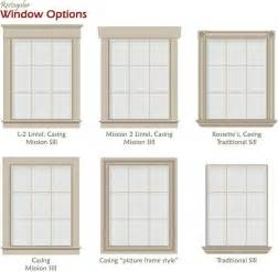 interior window sill styles windows tiny cottage window moldings and