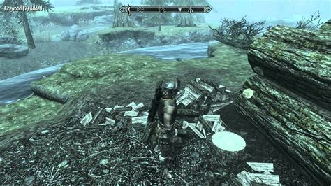 Answer Surveys For Cash - easy was to make money in skyrim surveys for cash college students