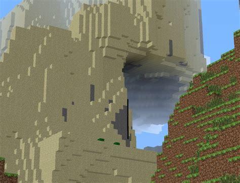 zoom mod  minecraft forum