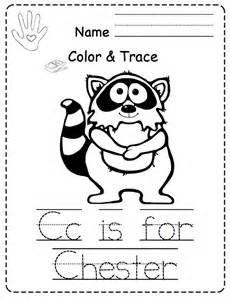 kissing hand coloring printables coloring pages