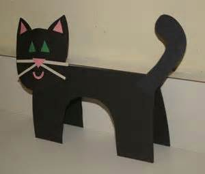 Black Craft Paper - 25 best ideas about black construction paper on