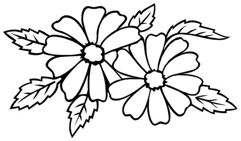 fun coloring pages wedding coloring pages wedding flower