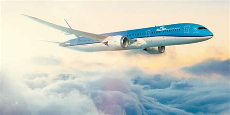 expedia to avoid air klm gds fee travel central