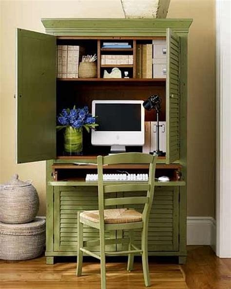 home office furniture ideas for small spaces 11 tips to a more organized and stylish home office