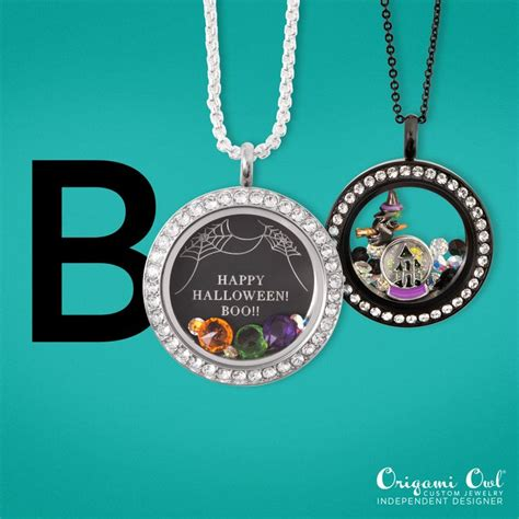 Origami Owl Black - origami owl charms and black plate are just so