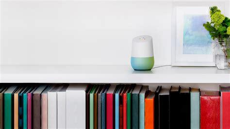 google design fast company google s secret weapon against amazon echo just being google
