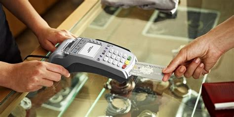 Mesin Edc Verifone bank bank bumn matangkan rencana integrasi edc kompas
