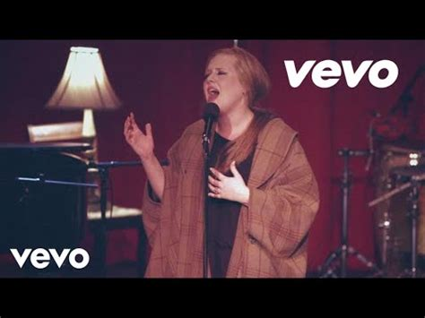adele best songs yahoo answers doubts about adele s song turning tables yahoo answers