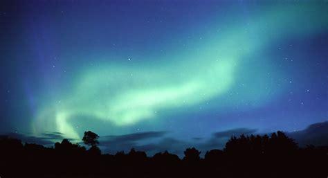 dave s act aurora australis canberra rain