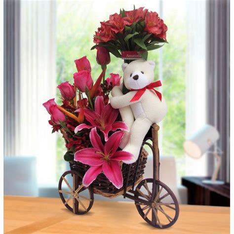 imagenes de rosas por cumpleaños ramos de flores para cumplea 241 os
