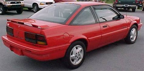 where to buy car manuals 1994 pontiac sunbird instrument cluster jbody3 1994 pontiac sunbird specs photos modification info at cardomain