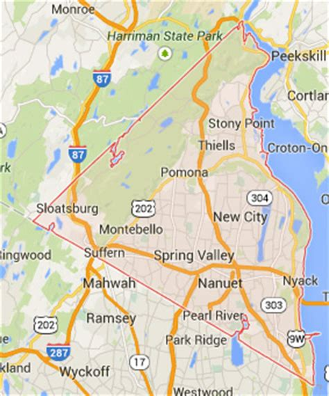map of rockland county new york kitchen cabinets in rockland county kitchen cabs direct