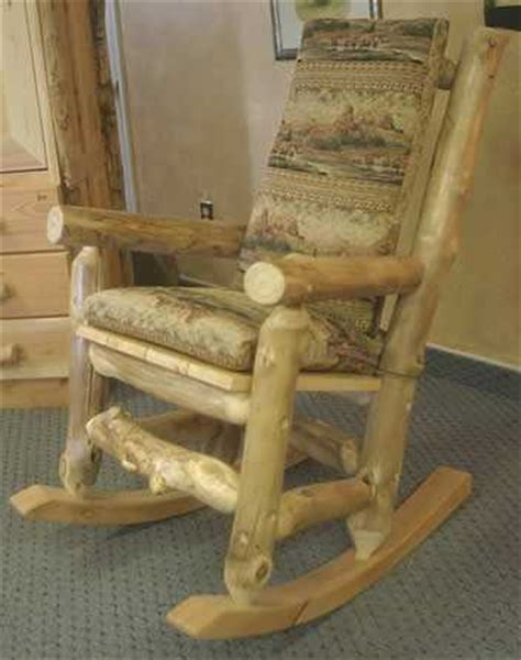 Handmade Wooden Chairs - 25 handmade wood furniture design ideas modern salvaged