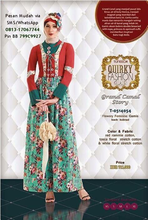 Gamis Muslim Ayuna Batik The Series Premium Quality 113 best gamis modern terbaru images on gamis modern styles and islamic fashion