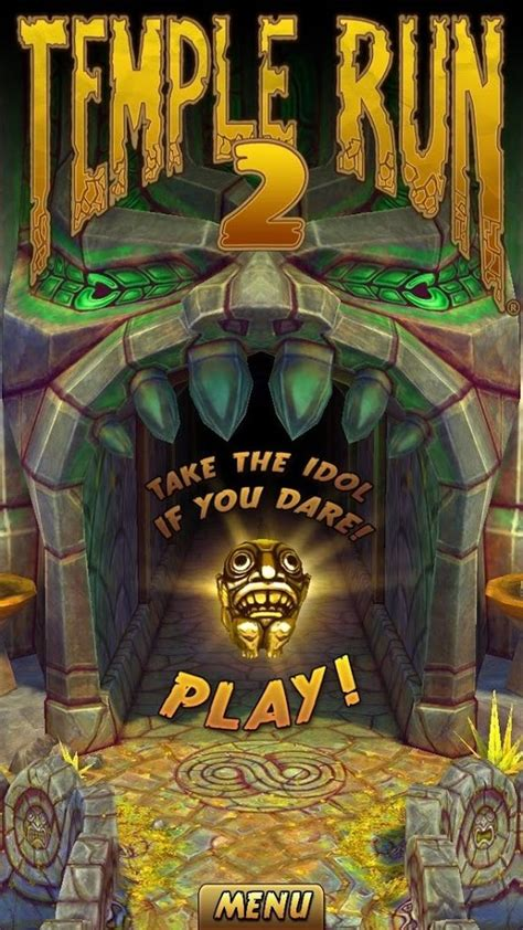 android hvga temple run 2 unlimited money hack temple run 2 cheats for android temple run 2 cheats 1 1