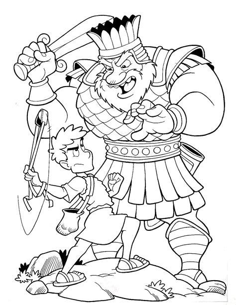 imagenes de historias biblicas para pintar dibujos para colorear lecciones b 237 blicas imagui