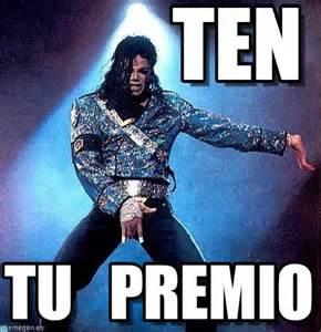 Memes De Michael Jackson - b5tvuc jpg