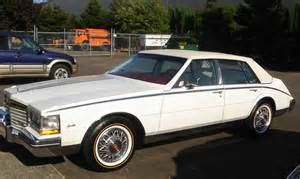 76 Cadillac Seville For Sale Cadillac Seville