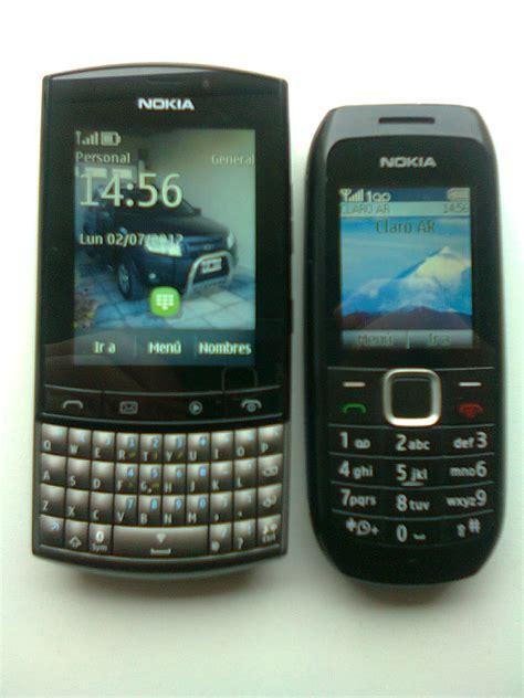 imagenes para celular nokia 5230 todos los nokia con imagenes de cada uno celulares