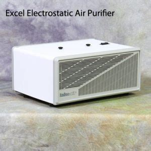home air purifier by lakeair commercial strength products for use in your home