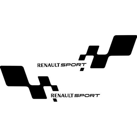 logo renault sport renault nissan logo download