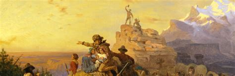 Pictures Of The Manifest Destiny the american tune manifest destiny michael a maynard