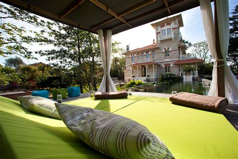 Bassin D Arcachon Hotel Luxe 4324 by Arcachon Luxury Villa With Pool To Rent Near Bordeaux